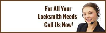 Old Fort Lowell AZ Locksmith Store, Tucson, AZ 520-500-9004